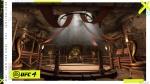 EA Sports UFC 4 thumb 6