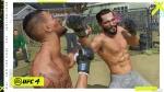 EA Sports UFC 4 thumb 7