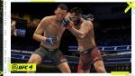 EA Sports UFC 4 thumb 8