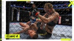 EA Sports UFC 4 thumb 9
