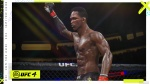 EA Sports UFC 4 thumb 10
