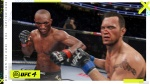 EA Sports UFC 4 thumb 11
