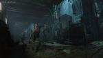 Warhammer 40,000: Darktide thumb 1