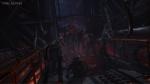 Warhammer 40,000: Darktide thumb 2