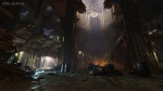 Warhammer 40,000: Darktide thumb 3