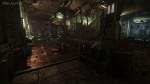 Warhammer 40,000: Darktide thumb 5