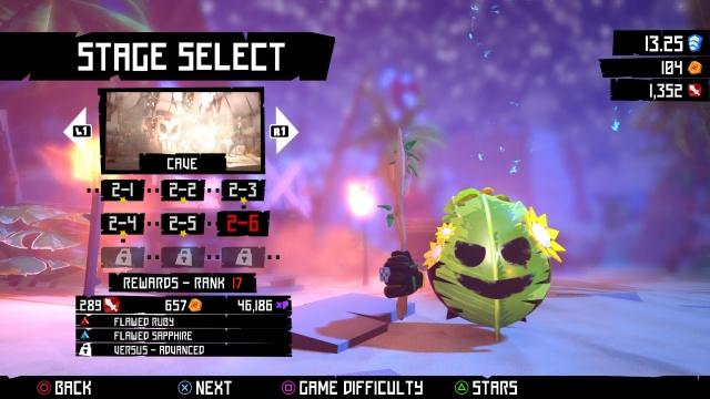 Cubers: Arena screenshot 19