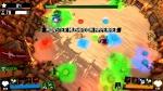 Cubers: Arena thumb 2