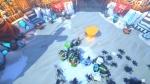 Cubers: Arena thumb 3