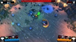 Cubers: Arena thumb 5