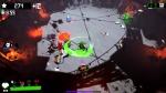 Cubers: Arena thumb 6
