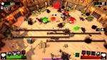 Cubers: Arena thumb 10