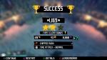 Cubers: Arena thumb 12
