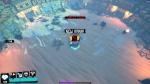 Cubers: Arena thumb 13