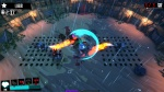 Cubers: Arena thumb 14