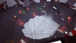 Cubers: Arena thumb 16