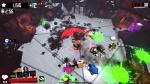 Cubers: Arena thumb 18