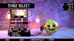 Cubers: Arena thumb 19