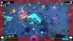 Cubers: Arena thumb 21