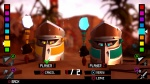 Cubers: Arena thumb 22