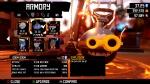 Cubers: Arena thumb 24