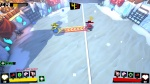 Cubers: Arena thumb 26