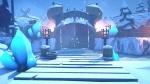 Cubers: Arena thumb 27
