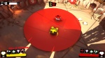 Cubers: Arena thumb 28