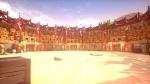 Cubers: Arena thumb 30