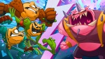 Battletoads thumb 4