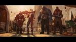 Suicide Squad: Kill the Justice League thumb 1
