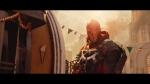 Suicide Squad: Kill the Justice League thumb 3