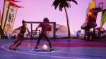 Street Power Soccer thumb 4