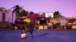 Street Power Soccer thumb 5