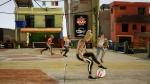 Street Power Soccer thumb 6