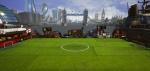 Street Power Soccer thumb 16