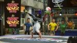 Street Power Soccer thumb 19