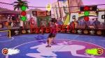 Street Power Soccer thumb 22