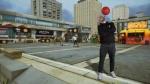 Street Power Soccer thumb 23