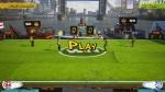 Street Power Soccer thumb 27