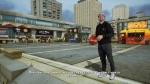 Street Power Soccer thumb 28