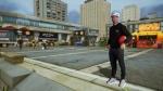 Street Power Soccer thumb 29
