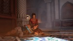 Prince of Persia: The Sands of Time Remake thumb 5