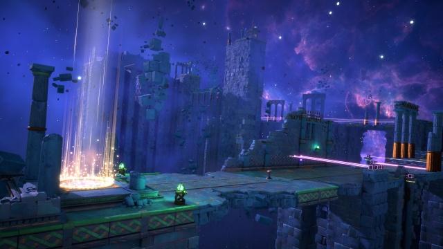 Immortals Fenyx Rising screenshot 9