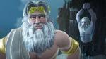 Immortals Fenyx Rising thumb 12