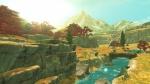 Monster Hunter Stories 2: Wings of Ruin thumb 1