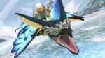 Monster Hunter Stories 2: Wings of Ruin thumb 2