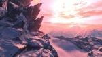 Monster Hunter Stories 2: Wings of Ruin thumb 5