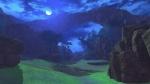 Monster Hunter Stories 2: Wings of Ruin thumb 6