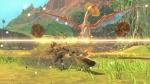 Monster Hunter Stories 2: Wings of Ruin thumb 7
